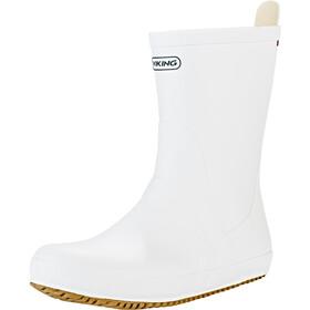 Viking Footwear Seilas Botas, blanco